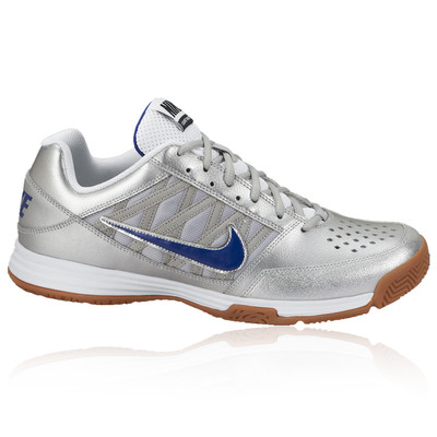 Nike Court Shuttle V Court Shoes picture 1