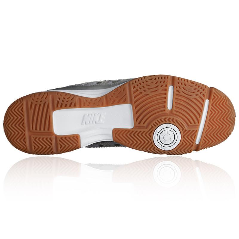 Nike Court Shuttle V Court Shoes - SP14
