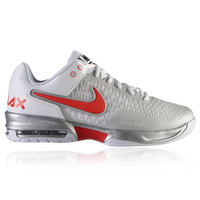 Nike Air Max Cage Court Shoes