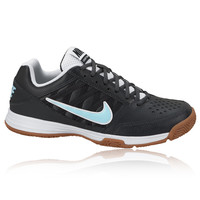 Nike Court Shuttle V Women's Court Shoes