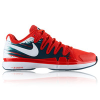Nike Zoom Vapor 9.5 Tour Tennis Shoes
