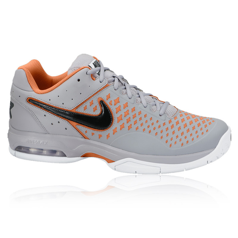 Womens Under Armour Shoes Under  Dollars