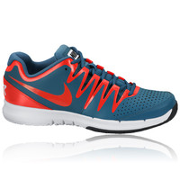 Nike Air Vapor indoor zapatillas indoor
