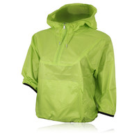 Nike Track And Field Women's Running Jacket