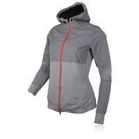 Nike Sphere Women's Running Jacket - SP14