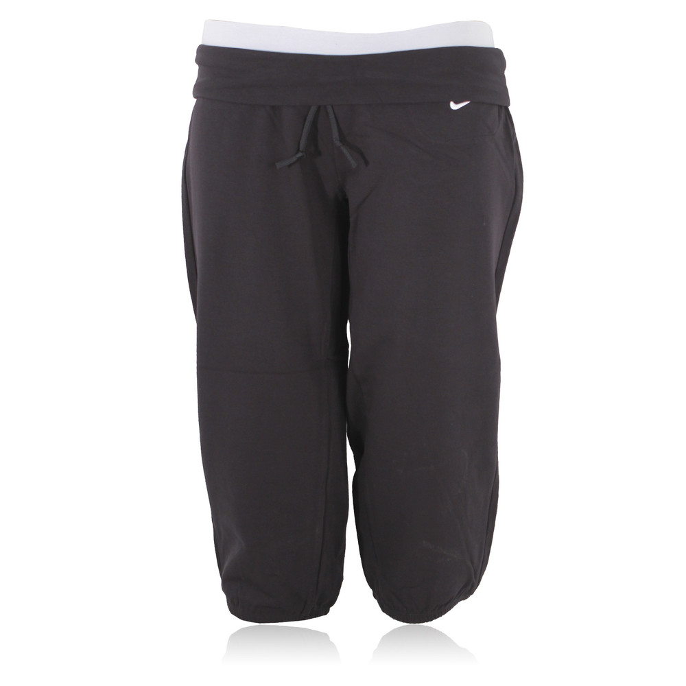 Perfect Nike Womens Obsessed Capri Pants | Womenu0026#39;s Clothes | Pinterest