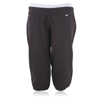 Nike Legend 2.0 Loose Obsessed Women's Capri Pants