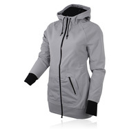 Nike Sphere All Time Elite Women's Running Jacket