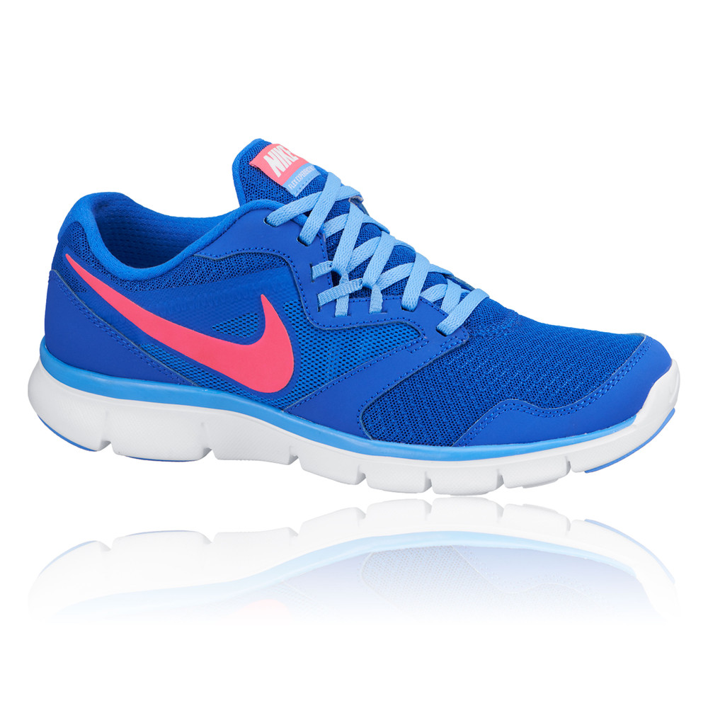 nike flex experience rn 3 msl s running shoes 18