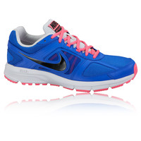 Nike Air Relentless 3 Women's Running Shoes
