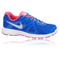 Nike Revolution 2 MSL Women's Running Shoes