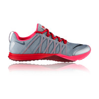 Nike Lunar Cross Element Women's Training Shoes - FA14
