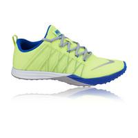 Nike Lunar Cross Element Women's Training Shoes - FA14