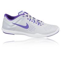 Nike Studio Trainer Women's Training Shoes - FA14
