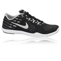 Nike Studio Trainer Print Women's Training Shoes