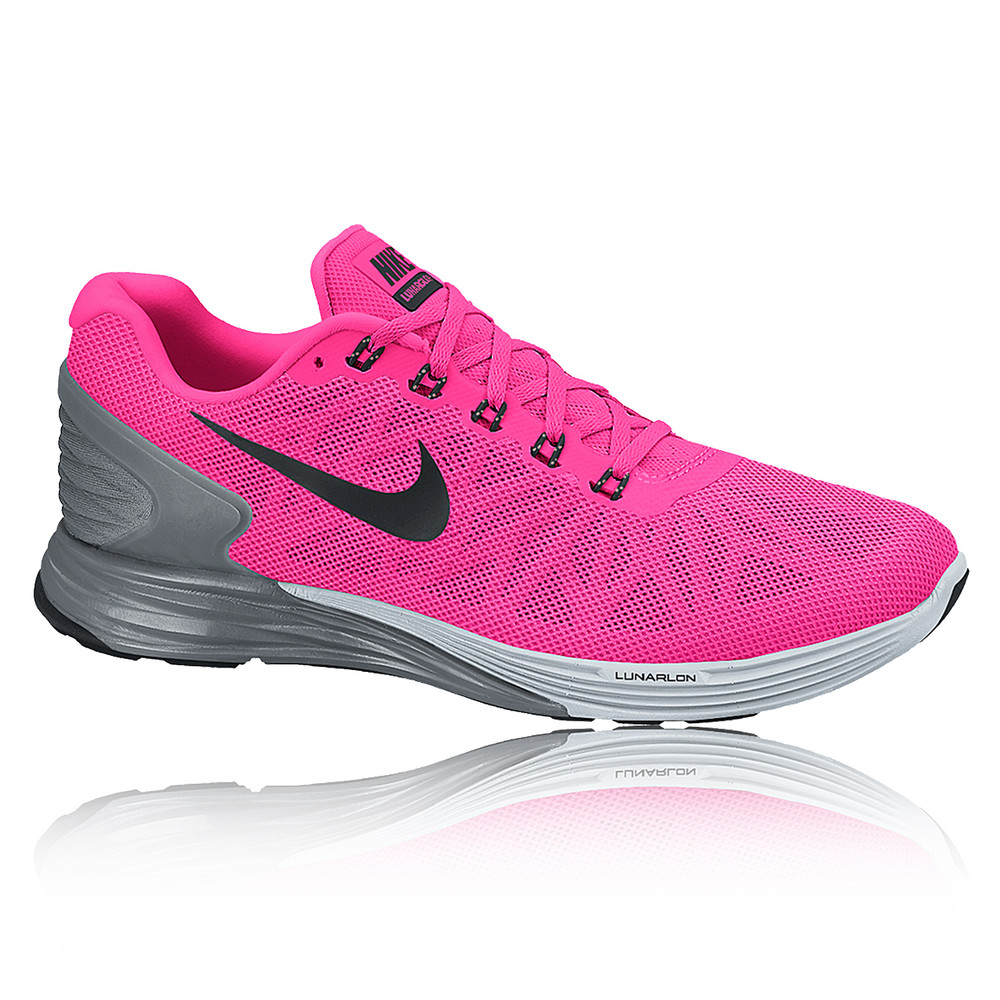 nike lunarglide 6 s running shoes fa14 47