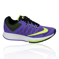 Nike Zoom Elite 7 Women's Running Shoe - FA14
