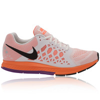 Nike Zoom Pegasus 31 Women's Running Shoes - FA14