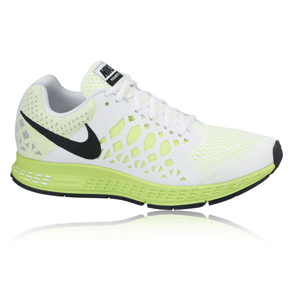 Women's Nike Zoom Vomero 8 Shield Running Shoes - Polyvore