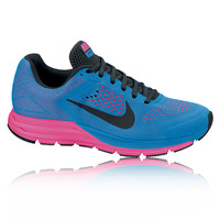 Nike Zoom Structure  17 Women's Running Shoes - FA14
