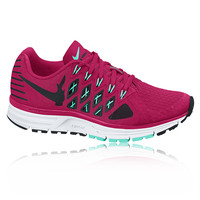 Nike Zoom Vomero 9 Women's Running Shoes - FA14