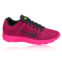 Nike LunaRacer 3 Women's Racing Shoes - FA14