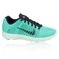 Nike Lunaracer+ 3 Women's Running Shoes - FA14