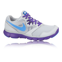 Nike Flex Experience RN 3 MSL Women's Running Shoes