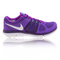 Nike Flex 2014 RN Women's Running Shoes - FA14