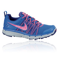Nike Flex Trail 2 Women's Trail Running Shoes