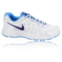 Nike Revolution 2 MSL Women's Running Shoes - FA14