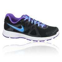 Nike Revolution 2 MSL Women's Running Shoes