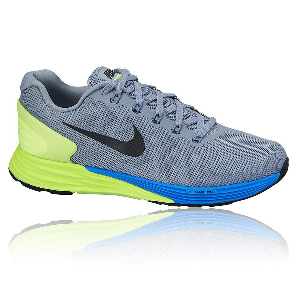 nike lunarglide 6 s running shoe fa14 20