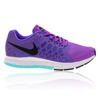 Nike Zoom Pegasus 31 Women's Running Shoe - FA14