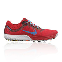 Nike Zoom Terra Kiger 2 Women's Running Shoes - FA14
