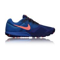 Nike Zoom Wildhorse 2 Women's Running Shoe - FA14