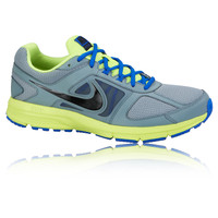Nike Air Relentless 3 MSL Running Shoes - FA14