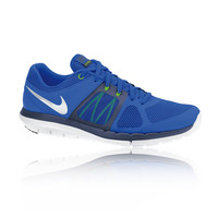 Nike Flex 2014 RN Running Shoes