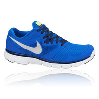 Nike Flex Experience RN 3 MSL Running Shoes - FA14