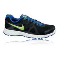 Nike Revolution 2 MSL Running Shoes