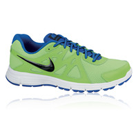 Nike Revolution 2 MSL Running Shoes - FA14