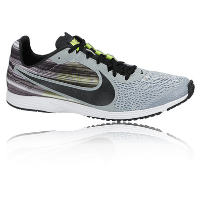 Nike Zoom Streak LT 2 Running Shoes picture 1