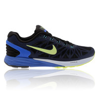 Nike Lunarglide 6 Running Shoes - FA14