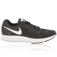Nike Zoom Pegasus 31 Running Shoes - HO14