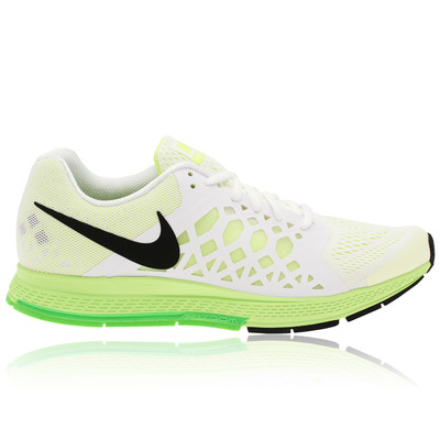 Ribbon Nike Air Zoom Pegasus 31 Comp Pack Women's Running Shoes SP15 806
