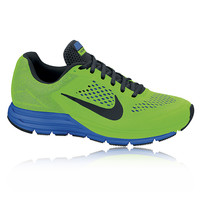 Nike Zoom Structure 17 Running Shoes - FA14