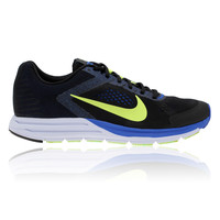 Nike Zoom Structure+ 17 Running Shoes - FA14