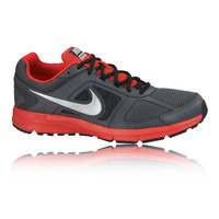 Nike Air Relentless 3 MSL Running Shoes