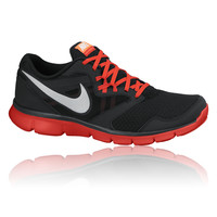 Nike Flex Experience RN 3 MSL Running Shoes