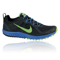 Nike Wild Trail Running Shoes - FA14